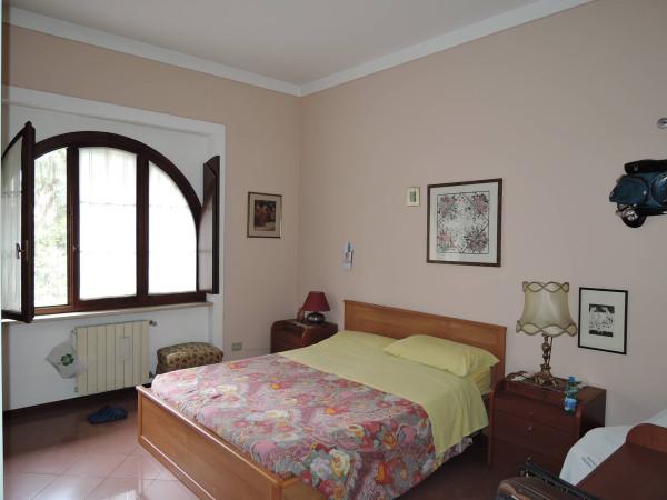 Bilocale Brescia Via Trento 6