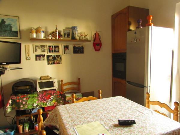Soluzione Indipendente in vendita a Pisa, 9999 locali, prezzo € 300.000 | Cambio Casa.it