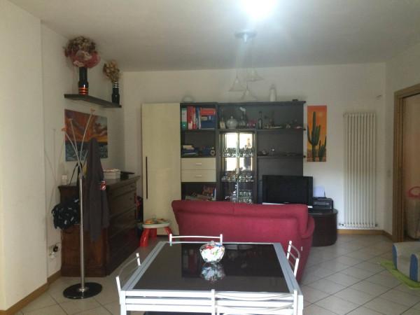 Bilocale Arezzo Località Olmo 2