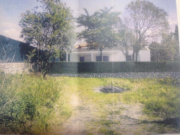 Casa indipendente in Vendita a Varazze Periferia: 3 locali, 60 mq