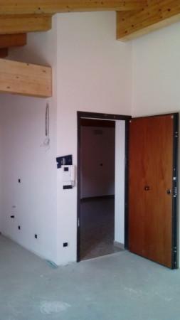 Bilocale Granarolo dell Emilia Via Cadriano 7