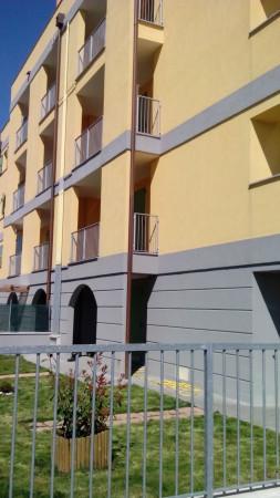 Bilocale Granarolo dell Emilia Via Cadriano 8