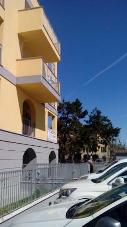 Bilocale Granarolo dell Emilia Via Cadriano 9
