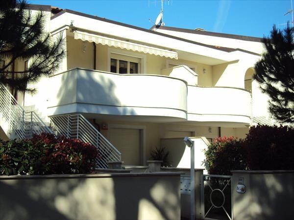 Appartamento in Vendita a Cervia Centro: 70 mq
