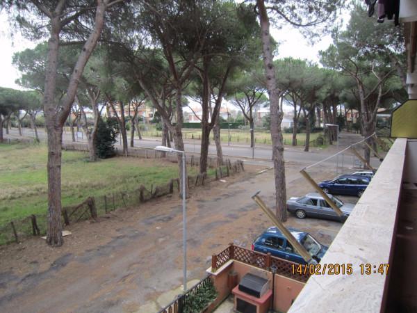 Bilocale Tarquinia Via Porto Clementino 8