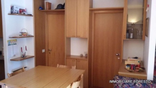 Appartamento in vendita a Gerola Alta, 3 locali, prezzo € 99.000   Cambio Casa.it