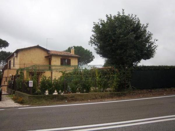 Bilocale Velletri Via Appia Nord 1
