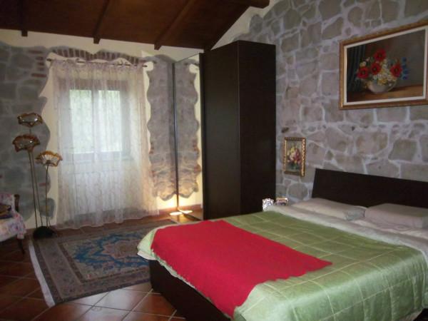 Bilocale Velletri Via Appia Nord 10