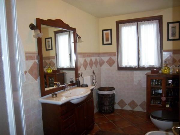 Bilocale Velletri Via Appia Nord 11