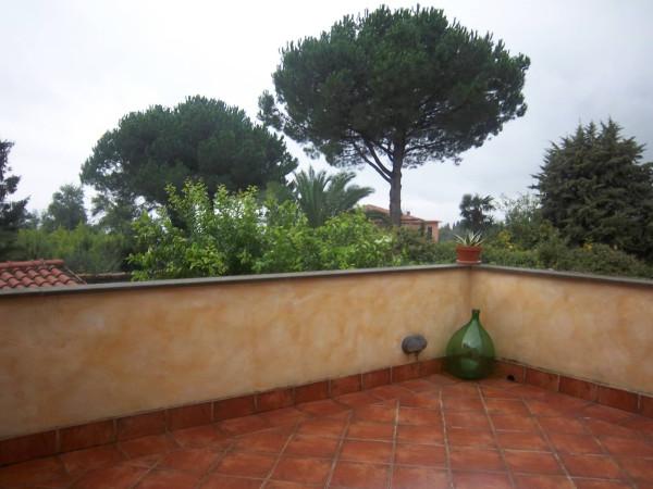 Bilocale Velletri Via Appia Nord 12