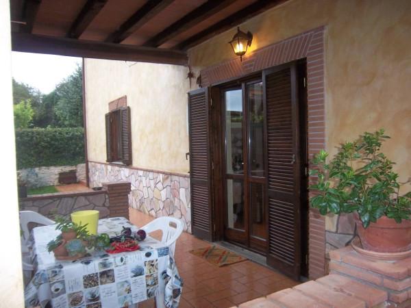 Bilocale Velletri Via Appia Nord 13