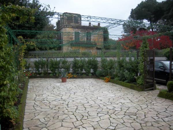 Bilocale Velletri Via Appia Nord 2