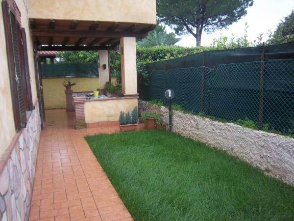 Bilocale Velletri Via Appia Nord 3