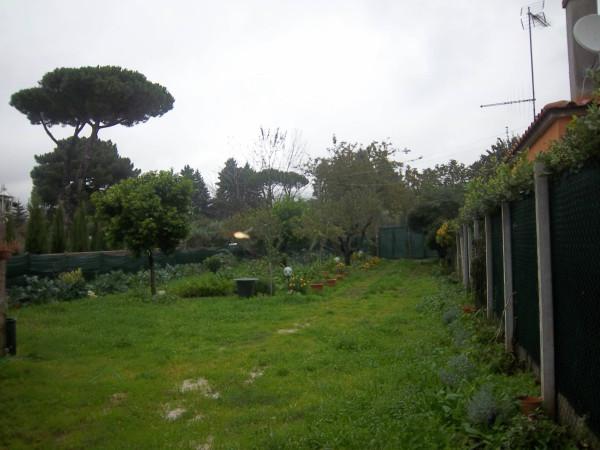 Bilocale Velletri Via Appia Nord 4