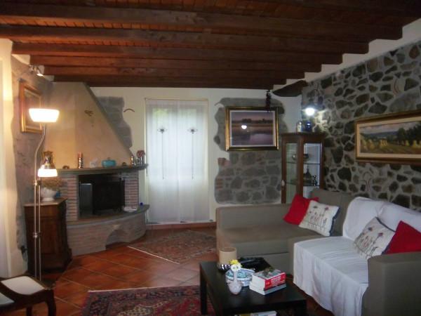 Bilocale Velletri Via Appia Nord 6