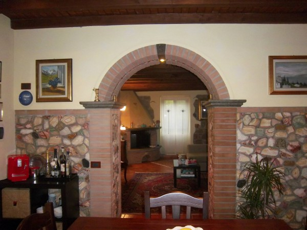Bilocale Velletri Via Appia Nord 7