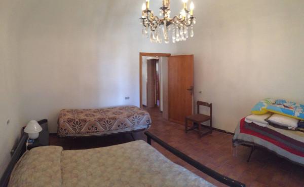 Bilocale Pisa Via Tommaso Rook 11