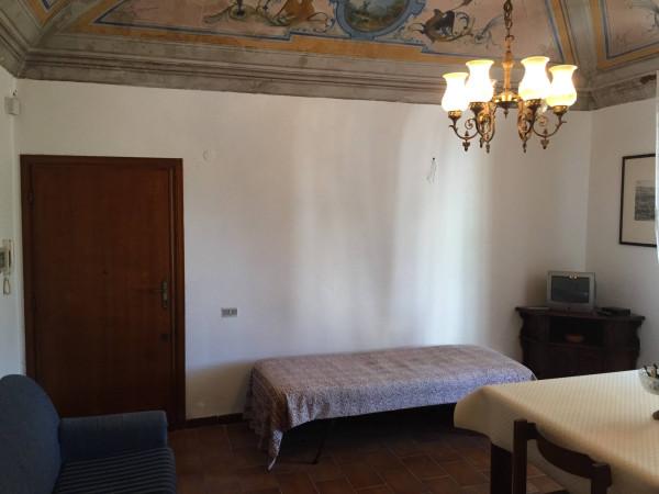 Bilocale Pisa Via Tommaso Rook 3
