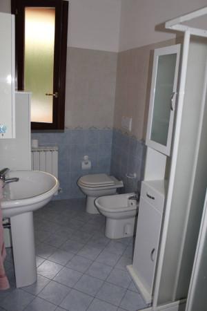 Bilocale Lucca Via Per Corte Sandorini 3