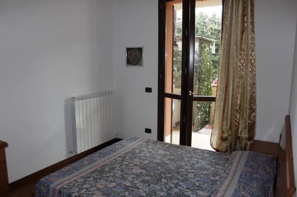 Bilocale Lucca Via Per Corte Sandorini 6