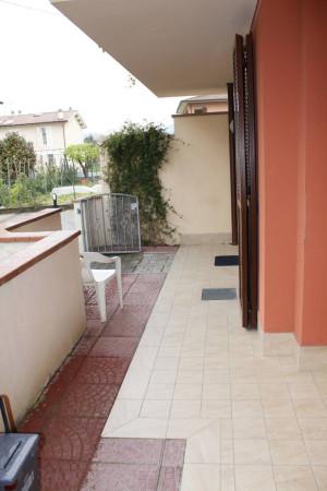 Bilocale Lucca Via Per Corte Sandorini 9