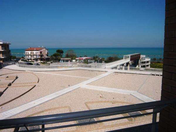 Appartamento in vendita a Cupra Marittima, 2 locali, prezzo € 88.000 | Cambio Casa.it