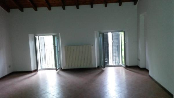 Appartamento in affitto a Crema, 2 locali, prezzo € 500 | Cambio Casa.it