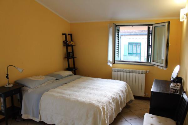 Bilocale Lucca Via Umberto Tinivella 10