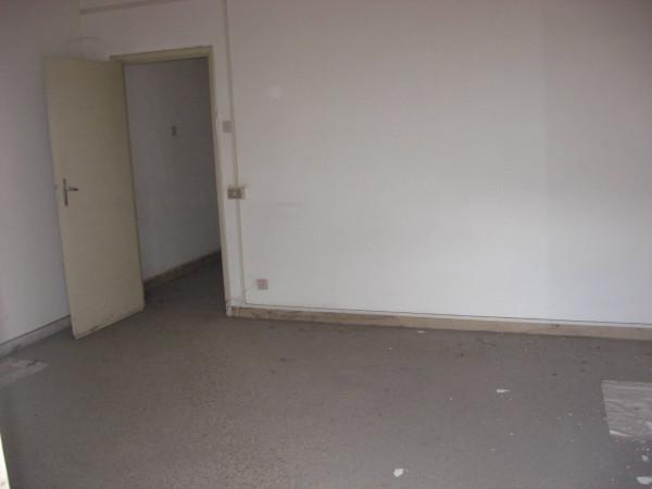 Appartamento in vendita a Fabriano, 6 locali, prezzo € 75.000 | Cambio Casa.it