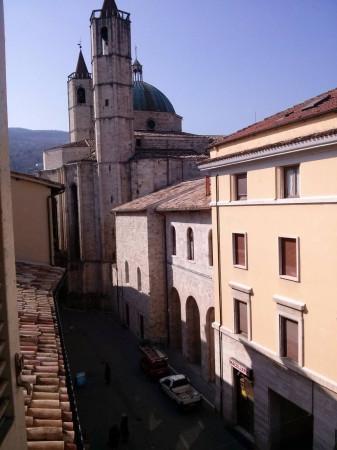 Appartamento, del Popolo, Vendita - Ascoli Piceno (Ascoli Piceno)