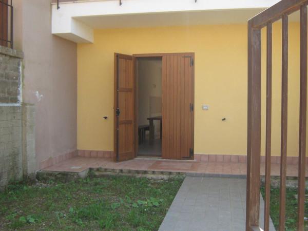Villa in vendita a Galluccio, 4 locali, prezzo € 80.000 | Cambio Casa.it