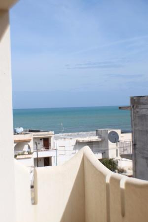 Appartamento in vendita a Alcamo, 5 locali, prezzo € 65.000 | Cambio Casa.it