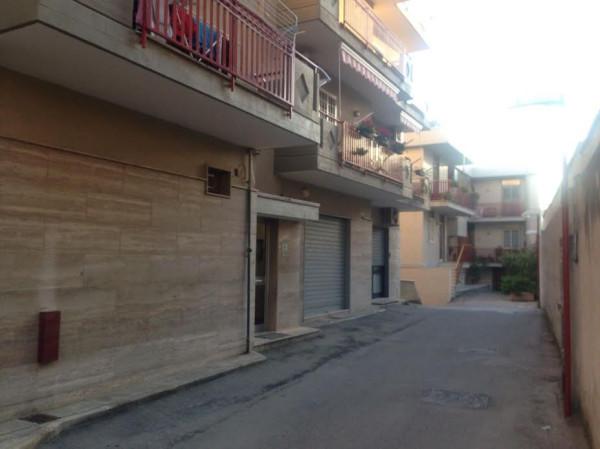 Box / Garage in vendita a Valenzano, 9999 locali, prezzo € 27.000 | Cambio Casa.it