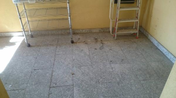 Bilocale Milano Via Lodovico Il Moro 10