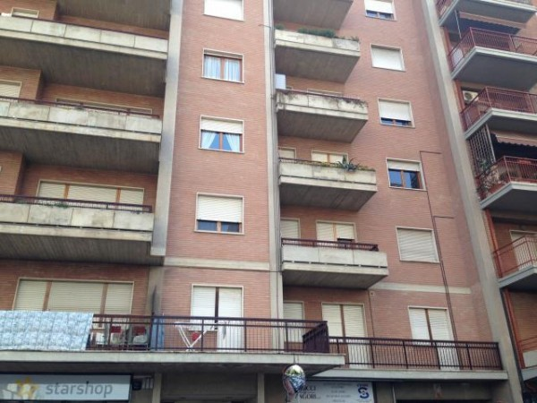 Bilocale Perugia Via Del Coppetta 1