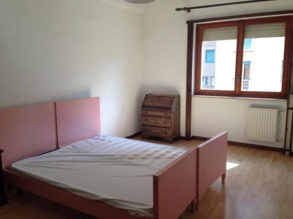 Bilocale Perugia Via Del Coppetta 6