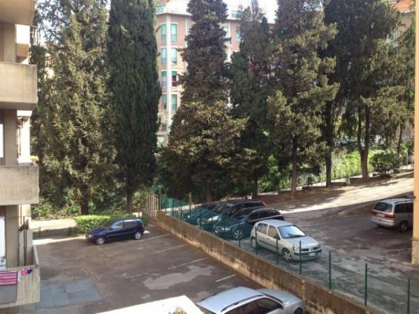 Bilocale Perugia Via Del Coppetta 7