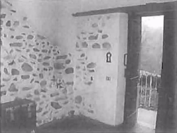 Villa in vendita a Strambinello, 6 locali, prezzo € 50.000 | Cambio Casa.it