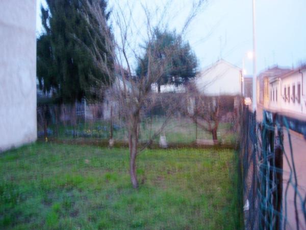 Terreno Edificabile Residenziale in Vendita a Vercelli