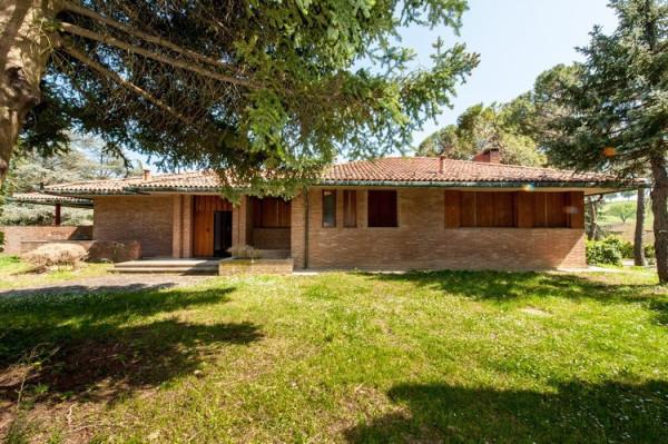 Villa in vendita a San Lazzaro di Savena, 6 locali, prezzo € 900.000 | Cambio Casa.it