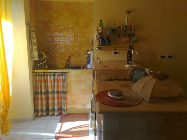 Soluzione Indipendente in vendita a Mozzagrogna, 3 locali, prezzo € 85.000 | Cambio Casa.it