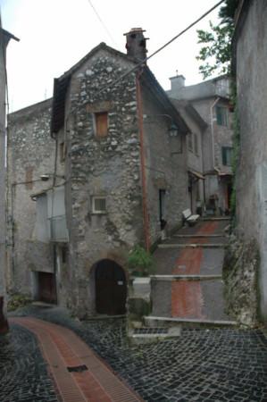 Appartamento in vendita a Morolo, 5 locali, prezzo € 30.000 | Cambiocasa.it