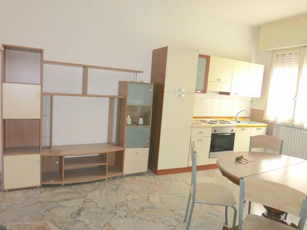 Affitto bilocale Rimini 55 metri quadri