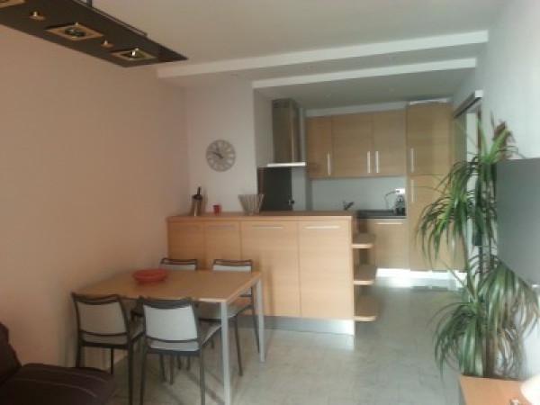 Appartamento in Vendita a Ghiffa Periferia: 1 locali, 50 mq