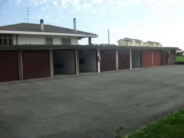 Appartamento in vendita a novara w5675187 for Subito it novara arredamento