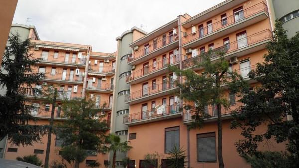 Appartamento in vendita a Paternò, 4 locali, prezzo € 139.000 | Cambio Casa.it