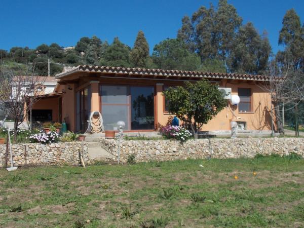 Rustico / Casale in vendita a Castiadas, 9999 locali, prezzo € 130.000 | CambioCasa.it