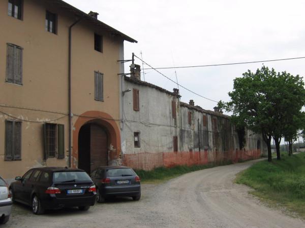Rustico / Casale in vendita a Spino d'Adda, 9999 locali, prezzo € 380.000 | Cambio Casa.it
