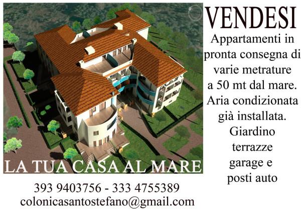 Bilocale Pisa Via Mons. Danilo Aiazzi 1