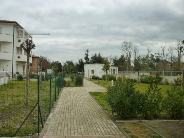 Bilocale Pisa Via Mons. Danilo Aiazzi 5